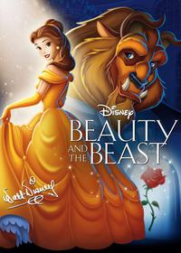 دیو و دلبر Beauty and the Beast