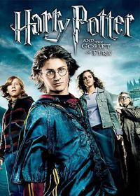 هری پاتر و جام آتش Harry Potter and the Goblet of Fire