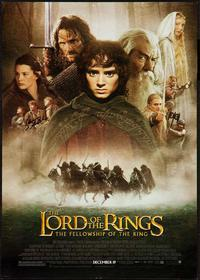 ارباب حلقه ها The Lord of the Rings